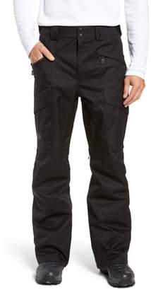 The North Face Gatekeeper Waterproof Pants