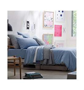 Sheridan Reilly Single Quilt Cover Set