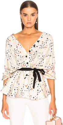 8aa0ed577bf1c8 Hellessy Women s Shortsleeve Tops - ShopStyle
