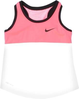 Nike T-shirts - Item 12168448AD