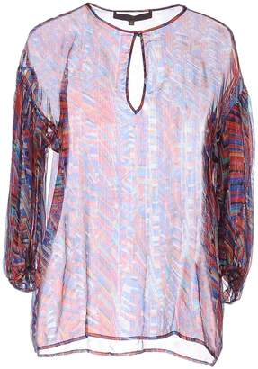Space Style Concept Blouses - Item 38597149SP