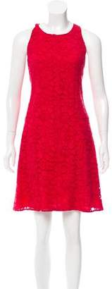 Thakoon Sleeveless Lace Dress w/ Tags