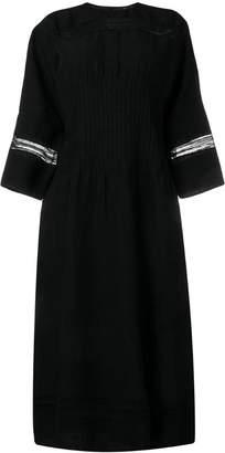 Sofie D'hoore Doral dress