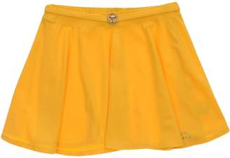 Versace YOUNG Skirts - Item 35357508EI