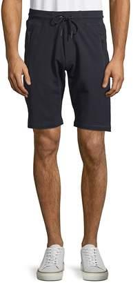 Antony Morato Men's Classic Stretch Shorts