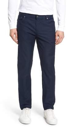 Brax Chuck Stretch Cotton Pants