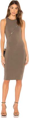 LAmade Virgo Dress