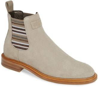 Brunello Cucinelli Beatle Stretch Boot