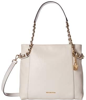 MICHAEL Michael Kors Remy Medium Shoulder Tote Tote Handbags