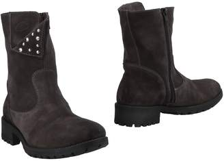 Alberto Guardiani Ankle boots - Item 11498674CC
