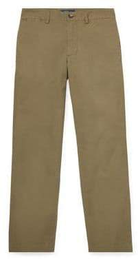 Ralph Lauren Boy's Chino Pants