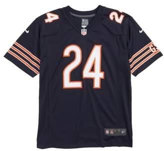 Nike NFL Chicago Bears Jordan Howard Jersey