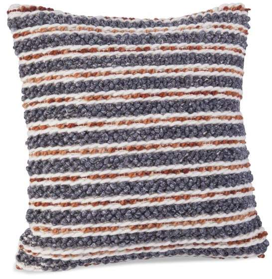 Owens Toss Pillow