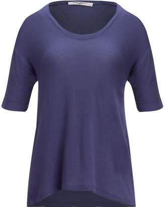 Project Social T Double Trouble T-Shirt - Women's