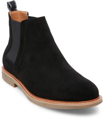 7e7aadd02e8 Steve Madden Chelsea Boots For Men - ShopStyle Canada