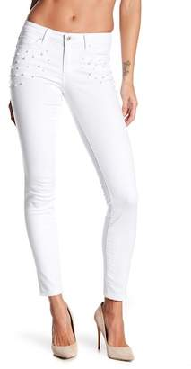 Tractr Pearl Skinny Jeans