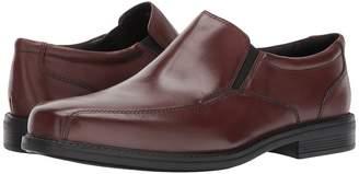 Bostonian Bolton Free Men's Slip-on Dress Shoes