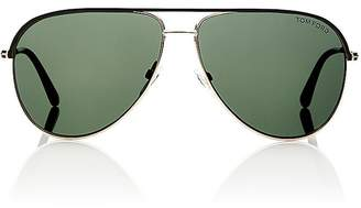 Tom Ford MEN'S ERIN SUNGLASSES