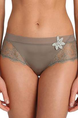 Marie Jo Lacy Brief Panty