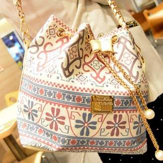 Fashionable Sunrain and Fancy Women Bags Shoulder Bag Classic Tote Purse Messenger Satchel Bag Cross Body on Sale