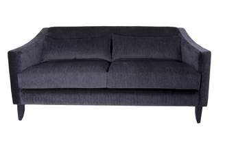Tantra Chic Sofa 2.5 Seater