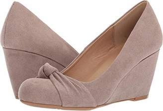 Chinese Laundry Women's Nerin Wedge Pump