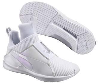 Puma Fierce En Pointe Training Shoe