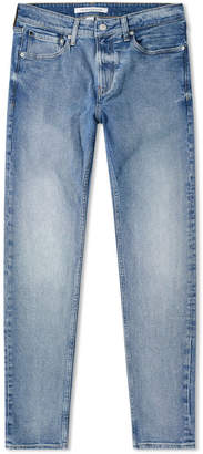 Calvin Klein CKJ 016 West Skinny Jean