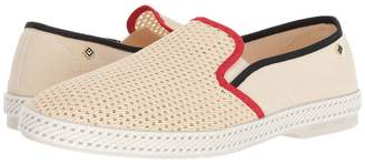 Rivieras TDM Slip-On Men's Slip on Shoes