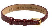 Maison Martin Margiela Bracelets