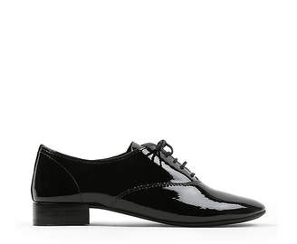 Repetto (レペット) - レペット Charlotte Derby
