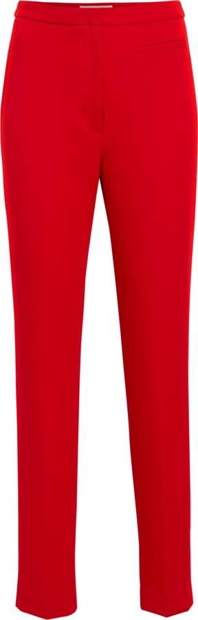 Milly Skinny Pants