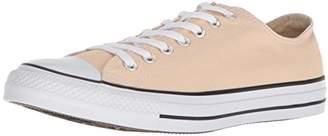 Converse Chuck Taylor All Star Seasonal Canvas Low Top Sneaker