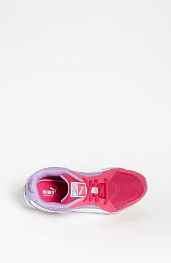 Puma 'H-Mesh' Sneaker (Toddler, Little Kid & Big Kid)