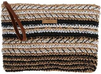 Barts Handbags - Item 45392547CO