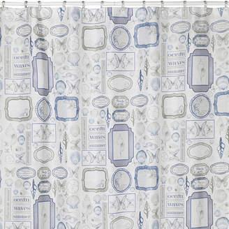Creative Bath Creative BathTM Seaside Shower Curtain