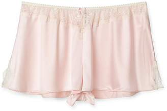 Pink Label Fay Lounge Shorts