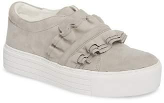 Kenneth Cole New York Ashlee Slip-On Sneaker (Women)