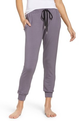 Women's The Laundry Room Lounge Pants $78 thestylecure.com