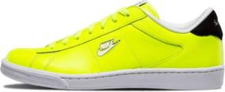 Nike Supreme Tennis Classic Volt/White