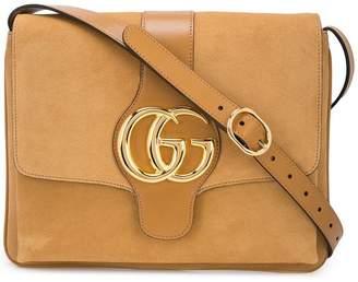 Gucci Arli medium shoulder bag