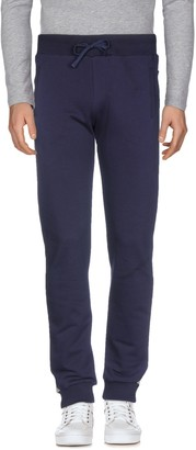 Just Cavalli Casual pants - Item 13168668UW