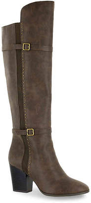 Easy Street Shoes Melrose Boot - Women's