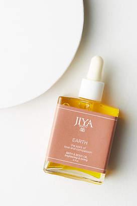 Jiya Beauty Bath & Body Oil