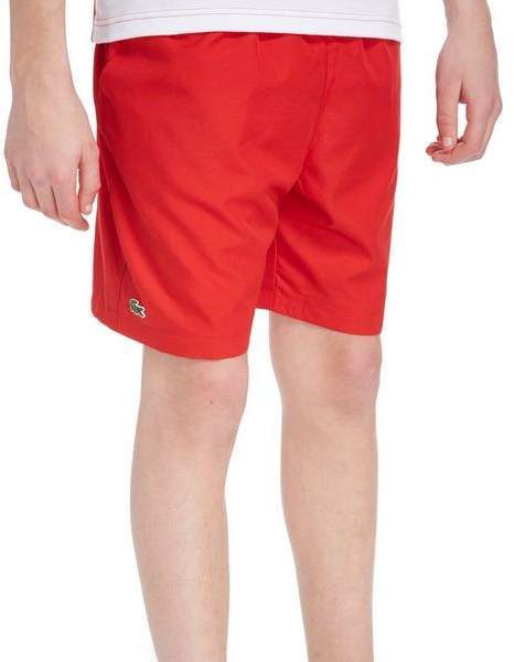 Woven Shorts Junior