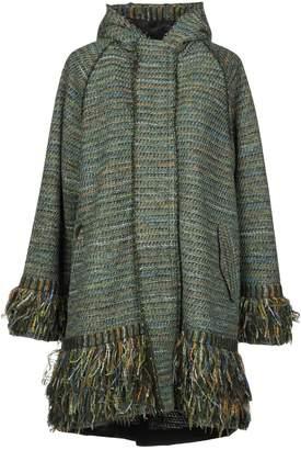 Coohem Coats