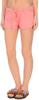 FAANJ Beach shorts and pants - Item 47211300PC