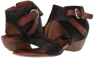 Miz Mooz Chatham Women's Dress Sandals