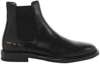 Common Projects WOMAN by ショートブーツ