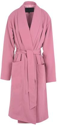 MBYM Coats